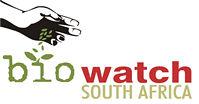 Biowatch South Africa