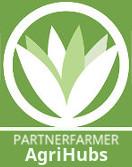 Partner Farmer